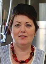Ásta Berghildur Ólafsdóttir