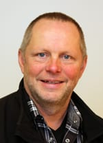 Þorlákur P. Jónsson