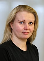 Agnieszka S. Jedrzejczak
