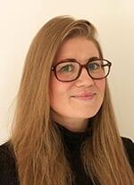 Anna Sigríður Valdimarsdóttir