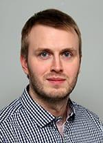 Birkir Snær Fannarsson