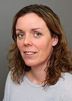 Bryndís Marteinsdóttir
