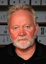 Guðjón Magnússon