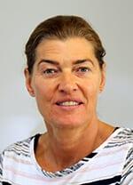 Hubertine Petra M. Kamphuis