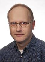 Jóhann Þórsson