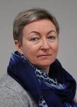 Jóna María Eiríksdóttir,