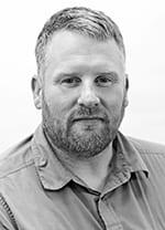Sigurjón Einarsson
