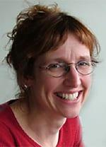 Anne Bau