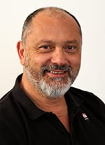 Leone Tinganelli